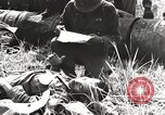Image of United States soldiers Myitkyina Burma, 1944, second 21 stock footage video 65675061622