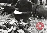 Image of United States soldiers Myitkyina Burma, 1944, second 23 stock footage video 65675061622