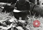 Image of United States soldiers Myitkyina Burma, 1944, second 24 stock footage video 65675061622