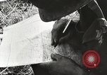 Image of United States soldiers Myitkyina Burma, 1944, second 27 stock footage video 65675061622