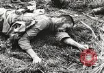 Image of United States soldiers Myitkyina Burma, 1944, second 35 stock footage video 65675061622