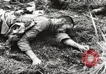 Image of United States soldiers Myitkyina Burma, 1944, second 36 stock footage video 65675061622