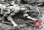 Image of United States soldiers Myitkyina Burma, 1944, second 37 stock footage video 65675061622