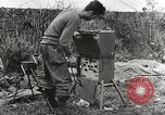 Image of United States soldiers Myitkyina Burma, 1944, second 39 stock footage video 65675061622