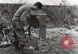 Image of United States soldiers Myitkyina Burma, 1944, second 40 stock footage video 65675061622