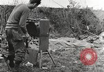 Image of United States soldiers Myitkyina Burma, 1944, second 41 stock footage video 65675061622