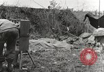 Image of United States soldiers Myitkyina Burma, 1944, second 43 stock footage video 65675061622