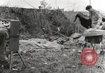 Image of United States soldiers Myitkyina Burma, 1944, second 44 stock footage video 65675061622