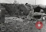 Image of United States soldiers Myitkyina Burma, 1944, second 45 stock footage video 65675061622