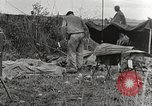Image of United States soldiers Myitkyina Burma, 1944, second 46 stock footage video 65675061622