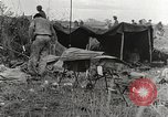 Image of United States soldiers Myitkyina Burma, 1944, second 48 stock footage video 65675061622