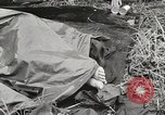 Image of United States soldiers Myitkyina Burma, 1944, second 52 stock footage video 65675061622