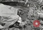 Image of United States soldiers Myitkyina Burma, 1944, second 53 stock footage video 65675061622