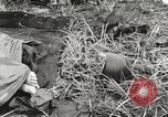 Image of United States soldiers Myitkyina Burma, 1944, second 54 stock footage video 65675061622