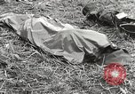 Image of United States soldiers Myitkyina Burma, 1944, second 58 stock footage video 65675061622