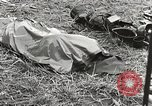 Image of United States soldiers Myitkyina Burma, 1944, second 59 stock footage video 65675061622