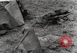 Image of United States soldiers Myitkyina Burma, 1944, second 60 stock footage video 65675061622