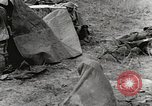 Image of United States soldiers Myitkyina Burma, 1944, second 61 stock footage video 65675061622