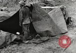 Image of United States soldiers Myitkyina Burma, 1944, second 62 stock footage video 65675061622