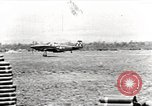 Image of United States Army Air Forces Myitkyina Burma, 1944, second 1 stock footage video 65675061624