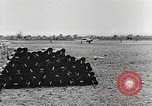 Image of United States Army Air Forces Myitkyina Burma, 1944, second 6 stock footage video 65675061624