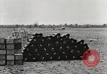 Image of United States Army Air Forces Myitkyina Burma, 1944, second 7 stock footage video 65675061624