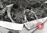 Image of United States Army Air Forces Myitkyina Burma, 1944, second 16 stock footage video 65675061624