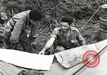 Image of United States Army Air Forces Myitkyina Burma, 1944, second 17 stock footage video 65675061624