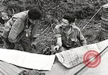 Image of United States Army Air Forces Myitkyina Burma, 1944, second 18 stock footage video 65675061624