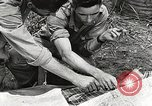 Image of United States Army Air Forces Myitkyina Burma, 1944, second 23 stock footage video 65675061624