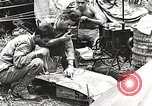 Image of United States Army Air Forces Myitkyina Burma, 1944, second 28 stock footage video 65675061624