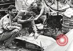 Image of United States Army Air Forces Myitkyina Burma, 1944, second 30 stock footage video 65675061624