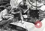 Image of United States Army Air Forces Myitkyina Burma, 1944, second 31 stock footage video 65675061624