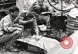 Image of United States Army Air Forces Myitkyina Burma, 1944, second 32 stock footage video 65675061624