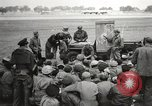 Image of British pilots India, 1944, second 2 stock footage video 65675061625