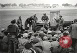Image of British pilots India, 1944, second 3 stock footage video 65675061625