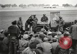 Image of British pilots India, 1944, second 4 stock footage video 65675061625