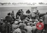 Image of British pilots India, 1944, second 5 stock footage video 65675061625