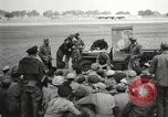 Image of British pilots India, 1944, second 6 stock footage video 65675061625