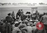 Image of British pilots India, 1944, second 7 stock footage video 65675061625