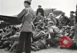 Image of British pilots India, 1944, second 11 stock footage video 65675061625