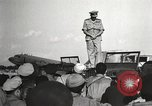 Image of British pilots India, 1944, second 29 stock footage video 65675061625