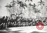 Image of British pilots India, 1944, second 3 stock footage video 65675061627