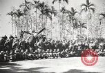 Image of British pilots India, 1944, second 4 stock footage video 65675061627