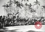Image of British pilots India, 1944, second 5 stock footage video 65675061627