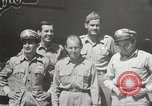 Image of British pilots India, 1944, second 13 stock footage video 65675061627