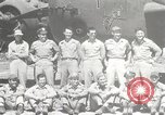 Image of British pilots India, 1944, second 25 stock footage video 65675061627
