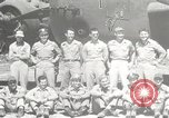 Image of British pilots India, 1944, second 26 stock footage video 65675061627