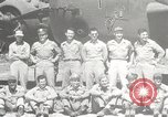 Image of British pilots India, 1944, second 27 stock footage video 65675061627
