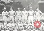 Image of British pilots India, 1944, second 28 stock footage video 65675061627
